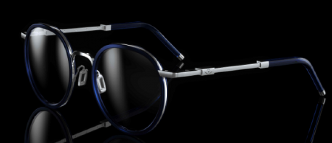 AirArt, une nouvelle marque pour homme qui mêle luxe et technicité