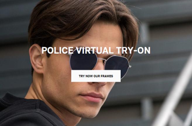 Police De Rigo