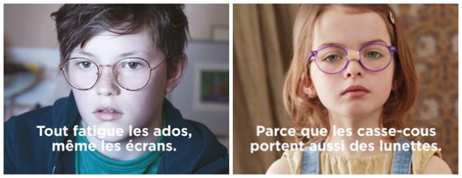 Chez Atol, une stratégie complète destinée aux enfants pour dynamiser les ventes en boutiques