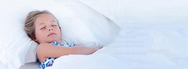Precilens : 2 designs uniques pour le contrôle de la myopie infantile