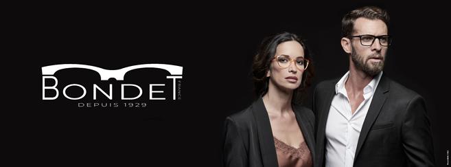 Des lunettes bio-sourcées et Origine France Garantie à petit prix : l'offre exclusive de Bondet Lunettes