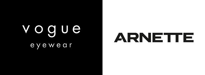 Avec Vogue Eyewear et Arnette, Luxottica enrichit son offre sur le segment des montures à moins de 100 euros