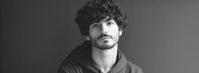 [Rencontre] Hermès Pontet, la lunetterie dans la peau