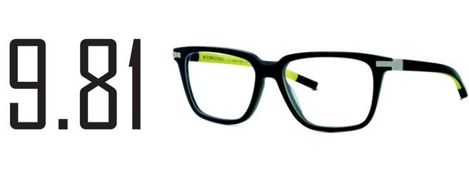 Thélios dévoile sa première marque eyewear indépendante