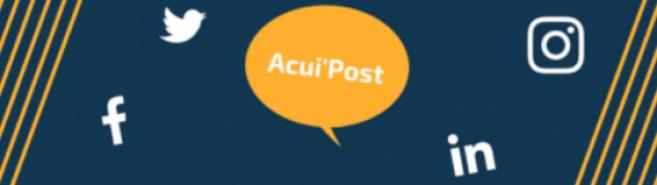 L'Acui'Post : le RAC 0 est une des « armes pour développer des meilleurs de soins pour tous », affirme Agnès Buzyn