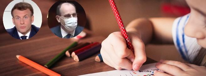 Fermeture des écoles et garde d'enfants : ce que vous devez savoir pour le mois d'avril