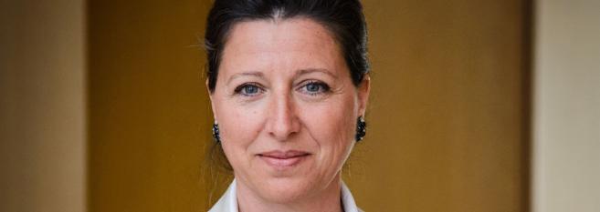 La ministre de la Santé Agnès Buzyn s'attaque à plusieurs dossiers sensibles