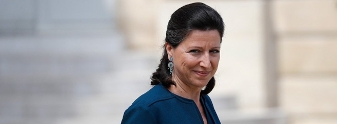 Reste à charge zéro : Agnès Buzyn ouvre en novembre les négociations avec les professionnels de l'optique