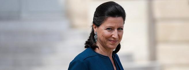 Pas de tiers payant généralisé… Agnès Buzyn lance une enquête auprès de l'Igas