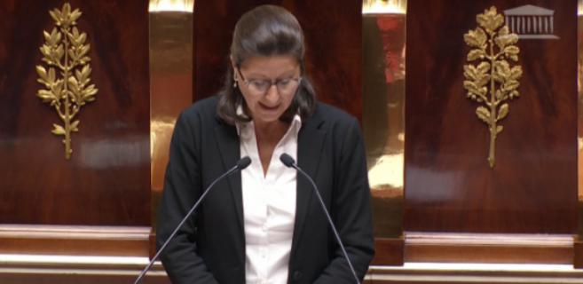 PLFSS 2019 : Agnès Buzyn prend un engagement sur les tarifs des complémentaires santé