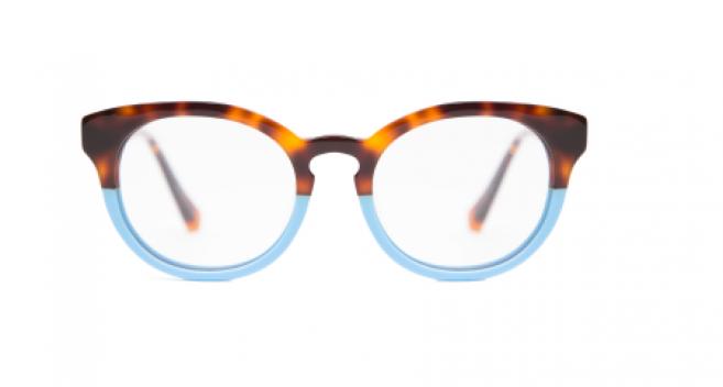 La charnière magnétique de Baars Eyewear bouleverse les codes de la lunetterie