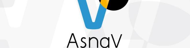 Baromètre Asnav  : impacts de la réforme des contrats responsables sur les comportements d'achats des consommateurs