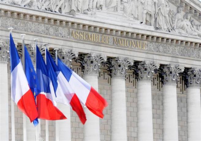 Réseaux de soins : La PPL Le Roux définitivement adoptée