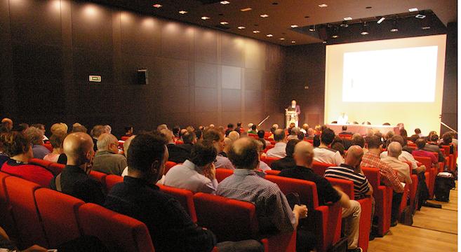 Réseaux de soins, Collège des opticiens de France... : le point sur les actions de la Fnof