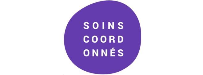 Plafonds de remboursement : « un basculement vers des prises en charge éclatées », selon Soins Coordonnés