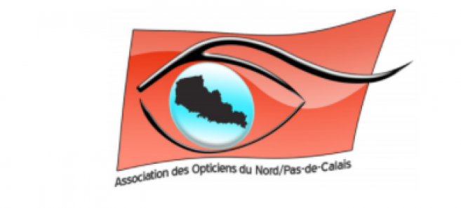 L'association des opticiens du Nord et du Pas-de-Calais lance un appel !