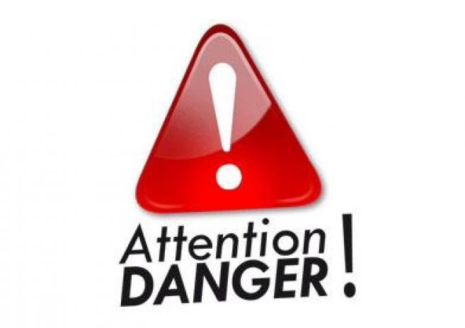 La PPL Le Roux n'inquiète pas que les opticiens. Les infirmières alertent...