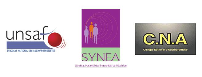 Audio : les syndicats rencontrent les plateformes pour expliquer leur métier