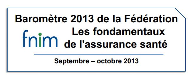 Plafonnement des remboursements des Ocam : les Français disent « non »
