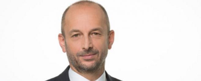 Avancer la réforme 100% Santé à 2019 : le coup de bluff de la Mutualité Française