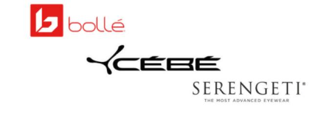 Les marques Bollé, Cébé et Serengeti officiellement vendues
