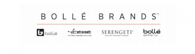 Les marques Bollé, Cébé et Serengeti regroupées au sein d'une nouvelle holding