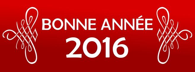 2016, une bonne année qui verra (re)naître l'opticien professionnel de santé