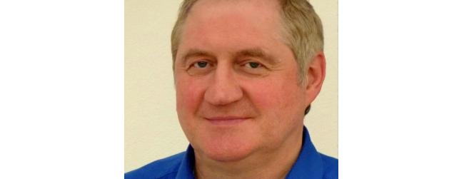Le Dr. Thierry Bour (Snof) décrypte le contrat de coopération ophtalmologistes/orthoptistes