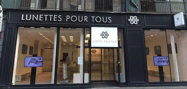 Paul Morlet va ouvrir une dizaine de magasins et une e-boutique