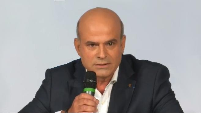 Les Mardis contacto avec Ophtalmic Cie : Analyses et tendances du marché avec Bruno Cluzel, Porte-parole d'Ophtalmic Cie