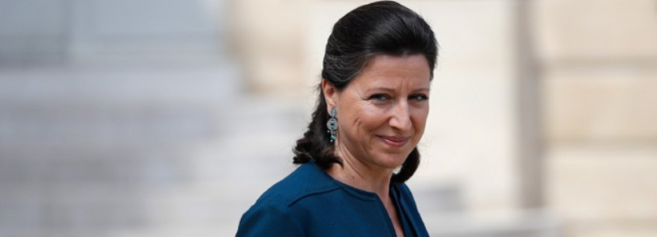 Agnès Buzyn pourrait prochainement quitter le gouvernement