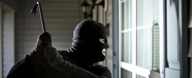 La saison des cambriolages est ouverte… la gendarmerie nationale appelle à la vigilance