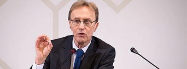 La Mutualité Française critique le « caractère inflationniste » des nouveaux contrats responsables