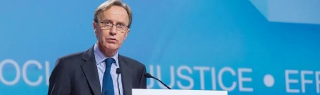 La Mutualité Française prône un reste à charge nul