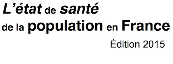 Il y a encore beaucoup à faire pour la santé visuelle des Français !