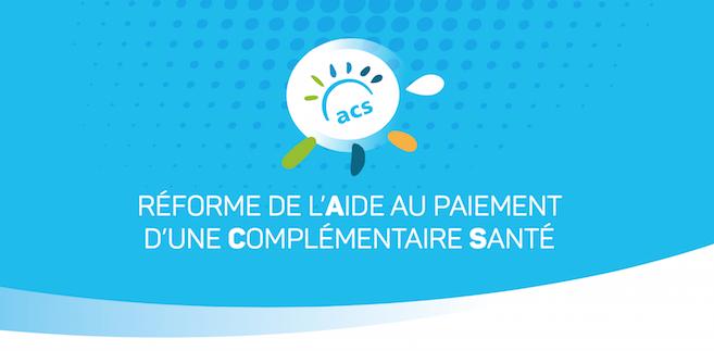 Nouvelles garanties optiques et tiers payant obligatoire pour les bénéficiaires de l'ACS