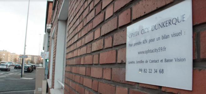 Condamnée pour exercice illégal de la médecine, Ophta City fait appel...Les réactions de l'avocat et du Snof !