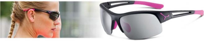 Cébé lance des lunettes de soleil pour la pratique du running