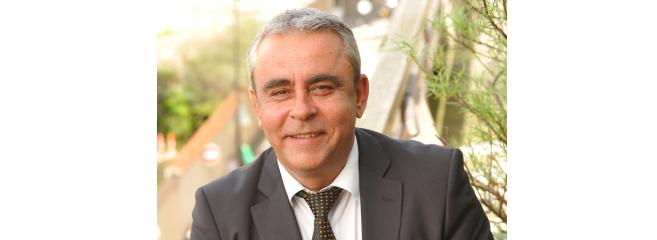 Exclu : Bruno Ceron (Harmonie Mutuelle) : « De plus en plus d'opticiens sont dans les réseaux »