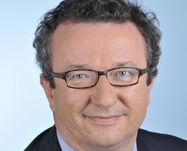 Remboursements des lunettes : un amendement au PLFSS veut réguler les prix