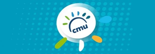 CMU-C et ACS : nombre de bénéficiaires en hausse