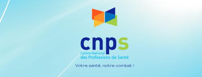 Le rapport Asterès dans l'œil du cyclone…Une évaluation publique des réseaux de soins réclamée !