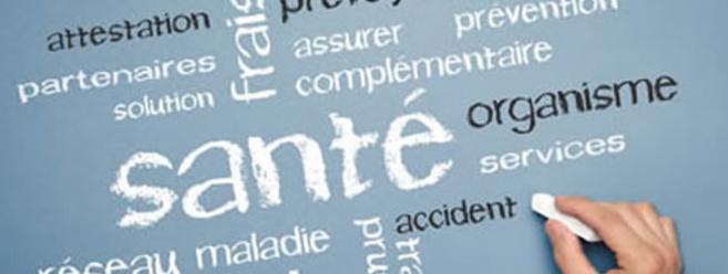 Mise en oeuvre des conventions avec les Ocam : décryptage du projet de loi