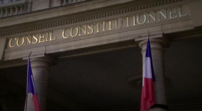Loi Hamon : le Conseil constitutionnel valide les articles concernant la vente e-optique