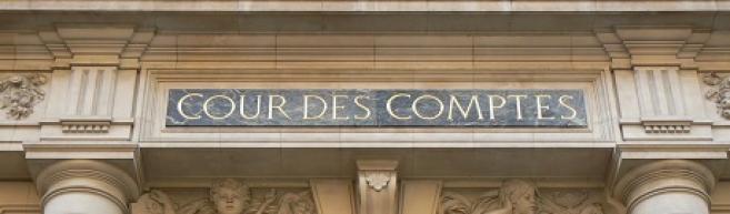 La Cour des comptes dénonce la concentration du pouvoir sur les données de santé