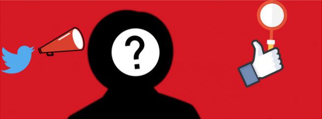 Un Expert pour les réseaux sociaux d'Acuité ! Saurez-vous découvrir son identité ?