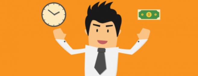 Délais de paiement : tout ce qu'il faut savoir pour être en règle !