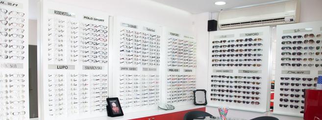 Nouveau devis optique : Le travail de l'opticien bientôt valorisé