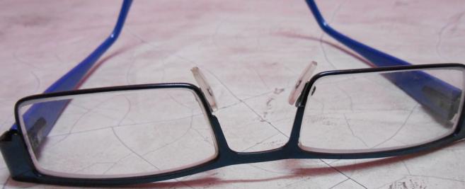 Projet du nouveau devis optique : le point de vue des syndicats