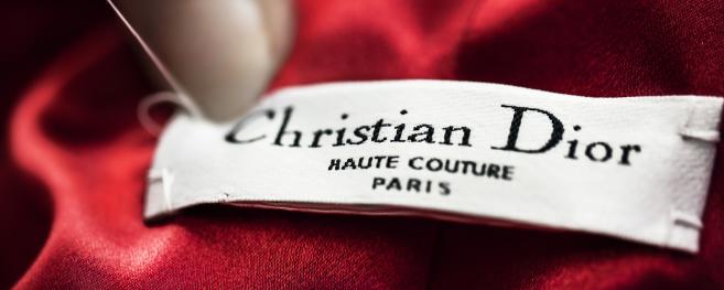 Licence Dior : LVMH a choisi son nouveau partenaire et intensifie son poids dans l'optique